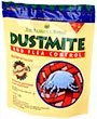 Dustmite preview