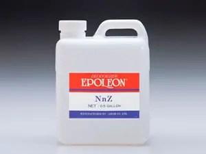 Deodorizer Epoleon