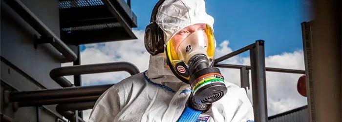 Fumigation Professoinal