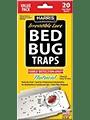 Harris Glue Trap preview