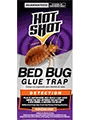 Hot Shot Bedbug trap preview