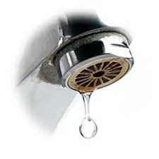 Repair leaky pipes