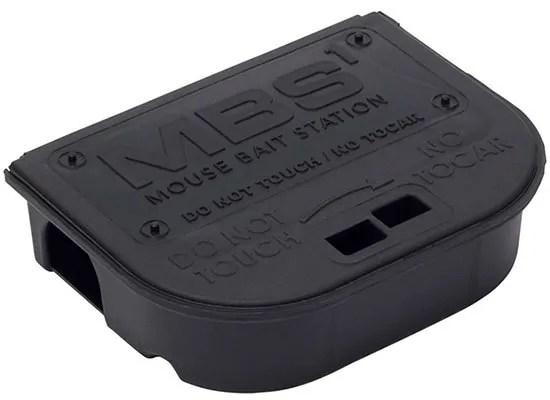 MBS-1