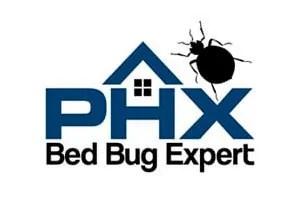 PHX Professionals