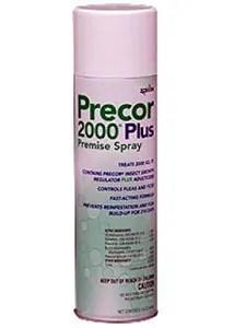 Precor 2000 Plus
