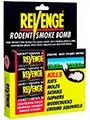 Rodent Smoke Bombs by Revenge