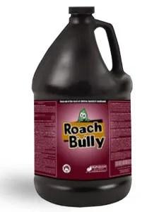 Roach Bully Natural Spray