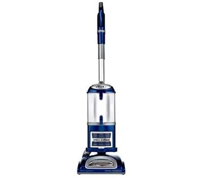 SharkNinja Bed Bugs Vacuum Cleaner
