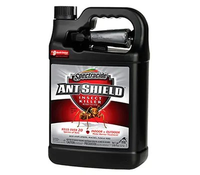 Ant Shield by Spectracide