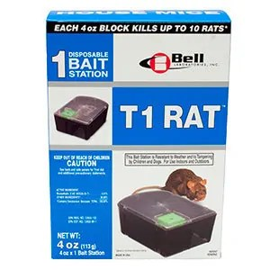T1 RAT
