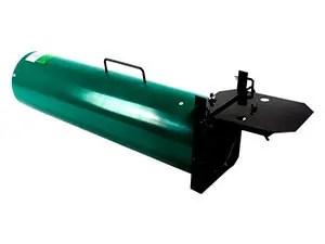 Tomahawk Spray Proof Skunk Trap