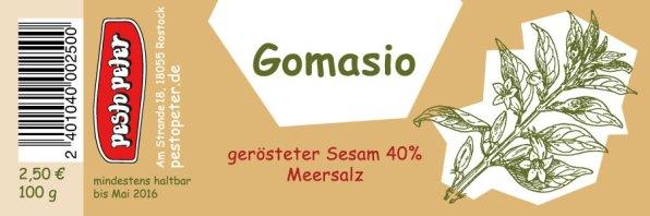 gomasio-pestopeter