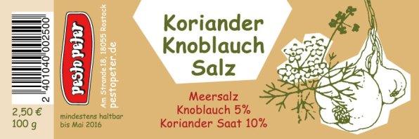 koriander-knoblauch-salz-pestopeter