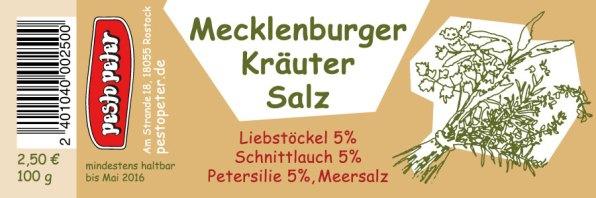 mecklenburger-kräuter-salz-pestopeter