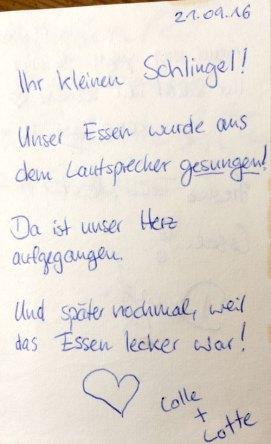 gastbuch-rosengartenimbiss-2016-pestopeter-05