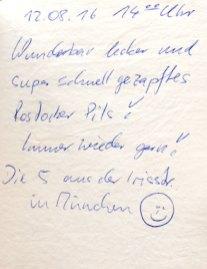 gastbuch-rosengartenimbiss-2016-pestopeter-20