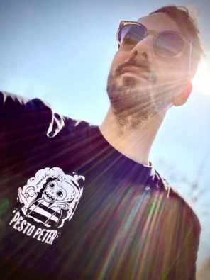 shirt-pesto-peter-mann