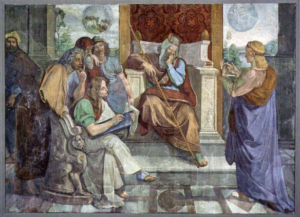שורשו הרוחני של יוסף, מדוע לא היה יוסף רועה צאן, ויתרונו על יתר אחיו