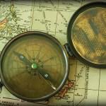 ארבע דרכים למצוא את משה החי בתוכינו