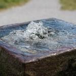 מדוע הכה משה בסלע פרשת חוקת