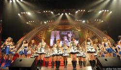 紅白歌合戦 AKB48