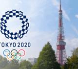 東京五輪・パラリンピック