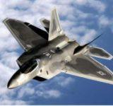 F35Bステルス戦闘機