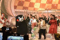 第67回NHK紅白歌合戦