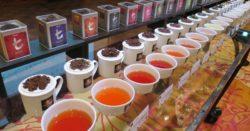 セイロン紅茶 スリランカ