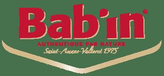Bab'in Authentique par Nature