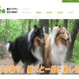 まきばの森|岐阜県郡上市