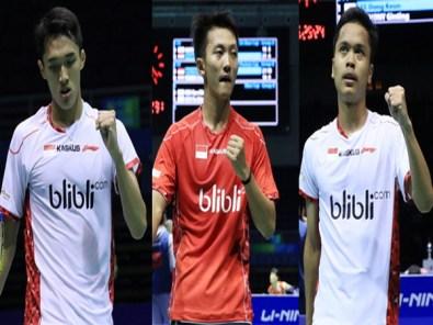 berita-badmihnton-indonesia-berharap-di-pundak-para-pemain-muda