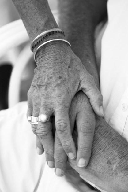 petaburtonphotography-peta-burton-darwin-photographer-keepsake-couple-2