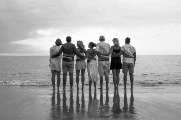 petaburtonphotography-peta-burton-darwin-photographer-keepsake-couple-8