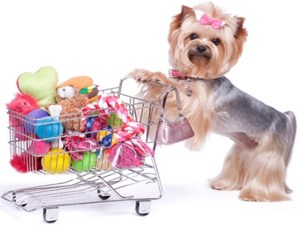 Quality Pet Supplies