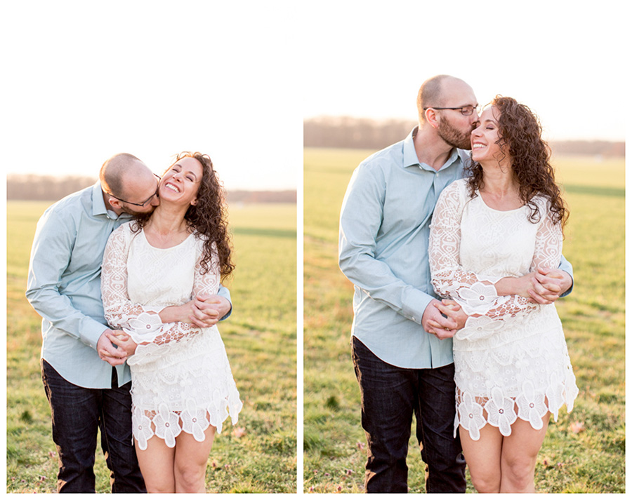 rustic country portraits