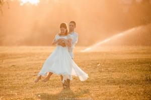 Wedding F&C-1178