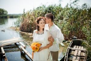 Wedding F&C-505