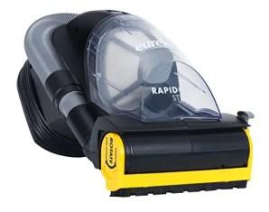 top pick best cordless handheld vacuum