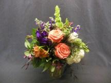 Florists in North Portland, florists Portland, OR, florist PDX, flowers, Portland, PDX, North Portland Gardens, Petal Passion
