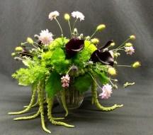 Bouquet Club