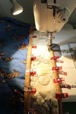 sewing binding 3