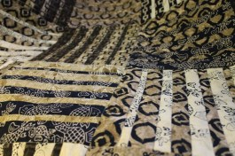 zoom-batik-quilt-2