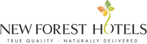 New forest hotels logo