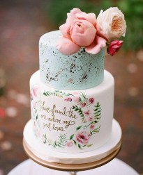 Hand-Painted-wedding-cakes-38