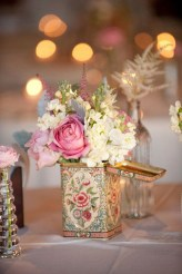 vintage-wedding-ideas-1