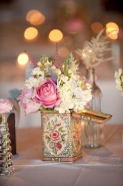 vintage-wedding-ideas-1