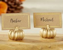 Autumn-decor-ideas-1