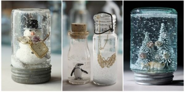 snowglobe-wedding-favours.jpg