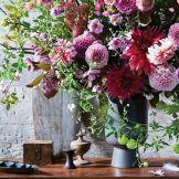 1gorgeous-flower-arrangement-ideas-03
